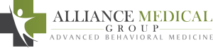 Alliance Medical Group