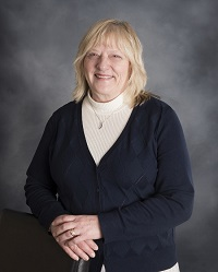 Ernestine Wagner, PA-C