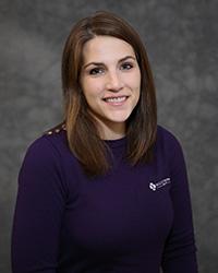 Victoria Pahl, PA-C