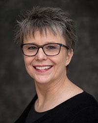 Diane Maciejewski, LMFT